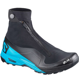 size 40 8a360 782c0 Trail Running Shoes at best prices, all Trail Running ...