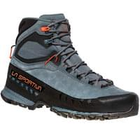 Salomon Quest 4d 3 Gtx Phantomblackquiet Shade 2019 20