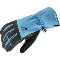 Cheap Ski glove SALOMON until 30% on Ekosport