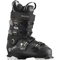 Alpine Skiing Boots at best prices, all Alpine Skiing