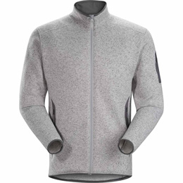 Millet Trilogy Dual Wool Hoodie Indiansaphir 2019 45% at