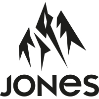 EKO:/Brands/logo-jones-snowboard.jpg