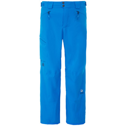 Bas THE NORTH FACE THE NORTH FACE M SICKLINE PANT BOMBER BLUE 17 - Ekosport