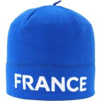 ODLO BONNET MICROFLEECE FRANCE17 18
