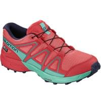 Collection SALOMON SALOMON SPEEDCROSS CSWP J DUBARRY/HBS/ATLA 19 - Ekosport