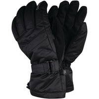 DARE 2B ACUTE GLOVE BLACK 21