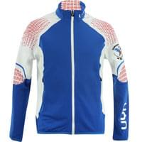 UYN AMBITYON FULL ZIP SECOND LAYER FRANCE 20