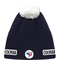 COLMAR HAT NAVY BLUE 20