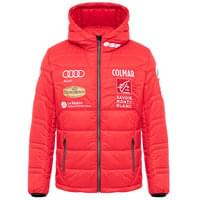 COLMAR LIGHTDOWN RED 20