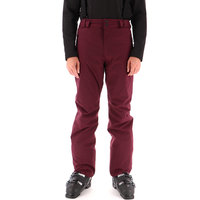 SUN VALLEY PANTALON SKI FENWIK BORDEAU 21