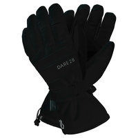 DARE 2B HOLD ON II GLOVE BLACK 21