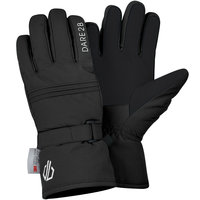 DARE 2B LIVELINESS GLOVE BLACK 21