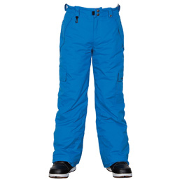 Bas 686 686 RIDGE JR BLUE 15 - Ekosport