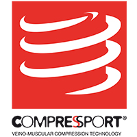 Logo Compressport