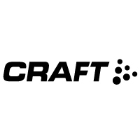 Logo Craft Sport