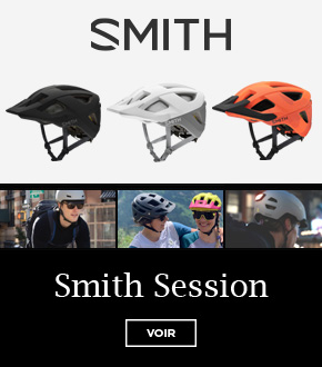 Smith Session