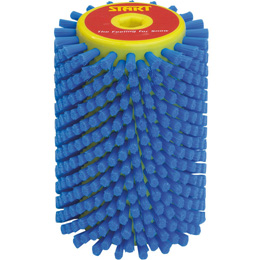 START BROSSE ROTATIVE NYLON 110MM 20