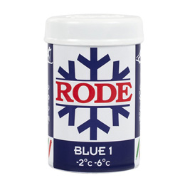 RODE STICK BLEU 1 20