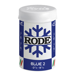 RODE STICK BLEU 2 20