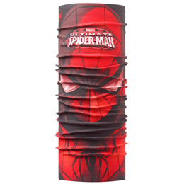 BUFF SUPERHEROES JR ORIGINAL BUFF ULTIMATE JR 16