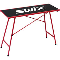 BU FR SWIX SWIX TABLE DE FARTAGE RACING 21 - Ekosport