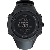 SUUNTO AMBIT 3 PEAK BLACK 18