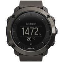 SUUNTO TRAVERSE GRAPHITE 18