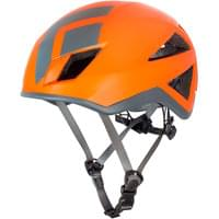 BU Ski Alpin BLACK DIAMOND BLACK DIAMOND VECTOR ORANGE 20 - Ekosport