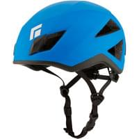Fête des pères BLACK DIAMOND BLACK DIAMOND VECTOR ULTRA BLUE 20 - Ekosport