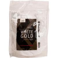 BLACK DIAMOND UNCUT WHITE GOLD PURE LOOSE CHALK 300G 21