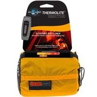 Accessoire bivouac SEA TO SUMMIT SEA TO SUMMIT THERMOLITE REACTOR 19 - Ekosport