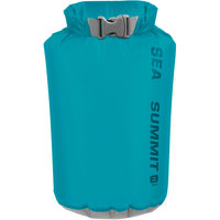 SEA TO SUMMIT ULTRA-SIL DRYSACK 2L 21