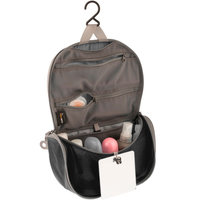 Offre spéciale SEA TO SUMMIT SEA TO SUMMIT HANGING TOILETRY BAG S 20 - Ekosport