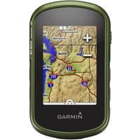GARMIN ETREX TOUCH 35 20