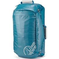 LOWE ALPINE AT KIT BAG 90 ATLANTIC BLUE/INK 19