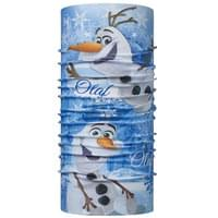 BUFF FROZEN CHILD ORIGINAL BUFF OLAF BLUE 18