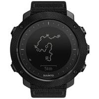 SUUNTO TRAVERSE ALPHA STEALTH 19