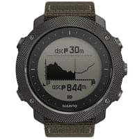 SUUNTO TRAVERSE ALPHA FOLIAGE 20