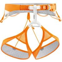 PETZL SITTA ORANGE 19