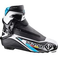 Collection SALOMON SALOMON RS CARBON PROLINK 17 - Ekosport