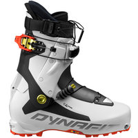 DYNAFIT TLT7 EXPEDITION CL MS WHITE/ORANGE 19