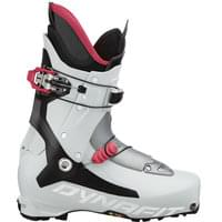 DYNAFIT TLT7 EXPEDITION CR WS WHITE/FUXIA 19
