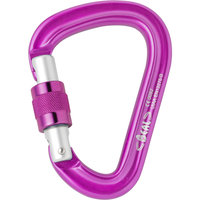 BEAL BE SAFE FUSCHIA 20