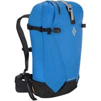 BLACK DIAMOND CIRQUE 35 ULTRA BLUE 20