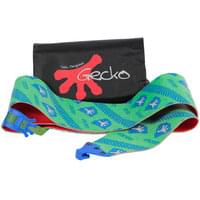 GECKO FREERIDE 125MM 170 GREEN 19