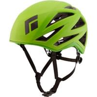 Casques BLACK DIAMOND BLACK DIAMOND VAPOR ENVY GREEN 20 - Ekosport