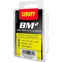 Fartage ski START START BLACK MAGIC BM 2 60G 20 - Ekosport