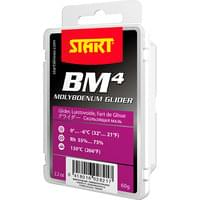 START BLACK MAGIC BM 4 60G 20