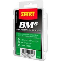 Fartage ski START START BLACK MAGIC BM 6 60G 20 - Ekosport