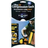 SEA TO SUMMIT ULTRA-SIL COMPRESSION SACK XS BL 20